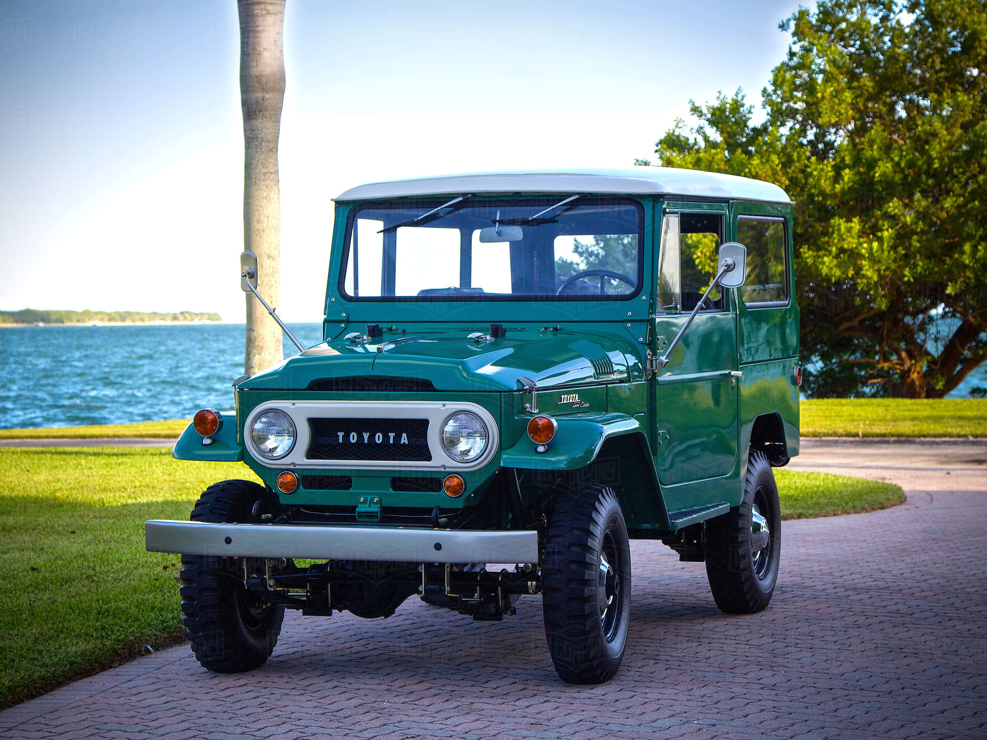 Fj45 for Sale - 2018 - 2019 New Car Reviews by Language Kompis